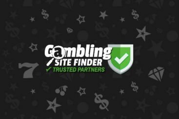 """Introducing """"Trusted Partners"""""""